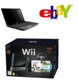 Conrad: Sony Camcorder für 110 € uvm. als B-Ware @ebay-Conrad-Shop