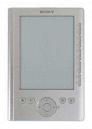 E-Book-Reader Sony PRS 300 ab 42,99 Euro inklusive Versand – Weihnachtsabverkauf ab 17 Uhr am 25. und 26. Dezember