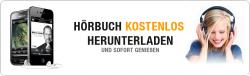 "Gratis-Hörbuch: ""Die Abenteuer des Huckleberry Finn"" als Gratis-Download bei Audible.de"