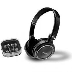 Gratis MP3-Player oder Kopfhörer beim Kauf von 4 MP3-Alben bei amazon.de