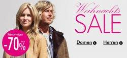 Guna.de 10,- Euro Gutschein + VSK-freie Lieferung (MBW 50 Euro) + bis 70% im Sale