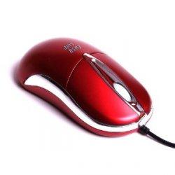 HAMA Challenger optische Maus mit 800dpi für nur 2,99 inkl. Versand