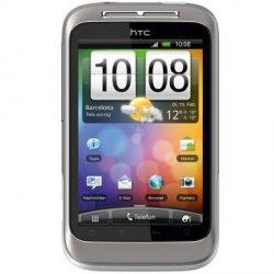HTC Wildfire S (Android 2.3.3) nur 149 € versandkostenfrei @ Ebay