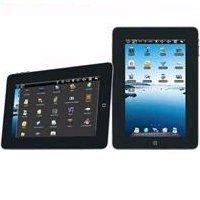 Jay-Tech Tablet PC für 49,99€ incl. Versand