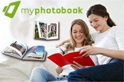 Kalender für 2012: jetzt bis zu 20% Rabatt bei myphotobook.de