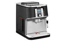 Krups EA 8320 Kaffeevollautomat bei Saturn heute nur 499 Euro zzgl. 6,99€VSK