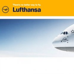 Lufthansa-Gutschein über 20 Euro für Flüge ab Deutschland jetzt sichern