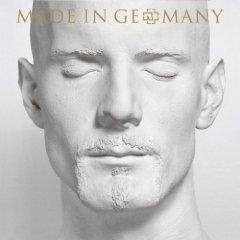 MP3-Neuheiten der Woche für 5 EUR bei amazon.de – inkl. neues Rammstein Album