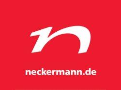 Neckermann: 12 € geschenkt (bis 01.01.2012, MBW 25 €) oder 30 % Rabatt auf ausgewählte Mode