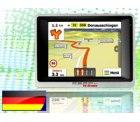 Neujahrs-Dankeschön: Navi VX-35 easy nur 39,90 € @Pearl.de