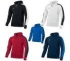 Nike Retro Fleece Hoodies nur 24,95€ bei amazon