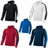 Nike Retro Fleece Hoodies nur 24,95€ bei amazon
