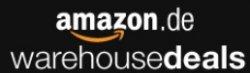 Nur vom 26. bis 31.12.2011: Amazon Warehousedeals nochmals um 10% reduziert