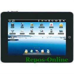 PC Tablet PID 7901 7 Zoll Tablet-PC für 79€ Euro (UVP 179€) bei eBay.de