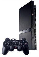 Playstation 2 für 29€ versandfrei bei GameStop
