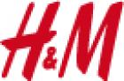SALE bei H&M Kindermode – mind. 50% Rabatt!!!