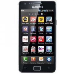 Samsung Galaxy S2 I9100 für 389 € @Cyberport (Ebay)