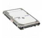 Samsung HN-M101MBB M8 1TB Festplatte für € 74,90 @zackZack