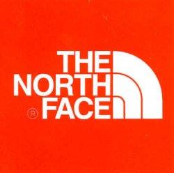 The North Face Aktion bei globetrotter.de 50% reduziert