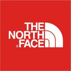 The North Face Aktion – bis zu 50% auf Kleidung und Ausrüstung von TNF bei Globetrotter