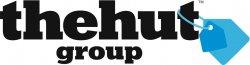 TheHut.com: 20% Gutschein für Kleidung (Nike, adidas, etc.)
