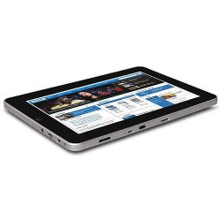 "Touch 700ET Tablet PC 7"" ab 79,99 Euro bei ToysRus.de – in der Filiale für 69,99 Euro"