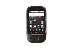 TrekStor SmartPhone mit Google Android 2.1 schwarz 59,99€ versandfrei B-Ware beim dealclub