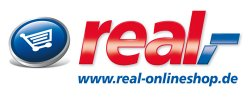 Über 1000 Artikel bis zu 60% reduziert im real-onlineshop