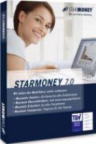 Vollversion: StarMoney 7 kostenlos!