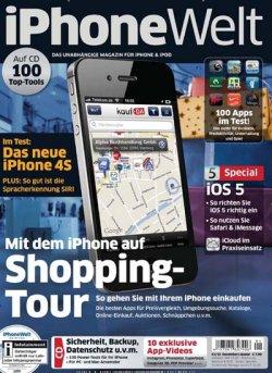 wieder kostenlos epaper von pressekatalog.de downloaden, nur am 5. und 6. Dezember!