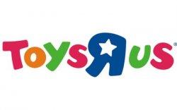 """10% auf alle Lego-Artikel bei Toys""""R""""us – nur am heutigen Sonntag!"""