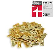 100 Kondome (Stiftung Warentest: gut) + 4 Gratis-Artikel nur 2,97 € + VSK @eis.de