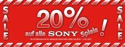 20% auf Playstation-Spiele (PS3, PSP, PS2) vom 9. bis 15. Januar bei gamestop.de