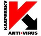 3 Jahre Lizenzschlüssel für Kaspersky Anti-Virus 2010/2011/2012 für 9,99 € oder Preisvorschlag bei eBay