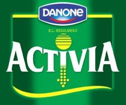 """4 Gratis-Packungen """"Activia"""" Joghurt bei der Activia- Probier-Tour [Offline]"""