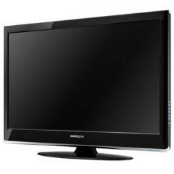Hammer! HANNspree SJ42DMBB 42 Zoll Full-HD LCD-TV bei ProMarkt.de für nur 249,99 Euro
