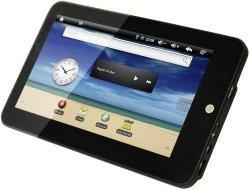 4G Systems ONETAB TABLET PC XST2 NUR 58,99€ INKL. VERSANDKOSTEN