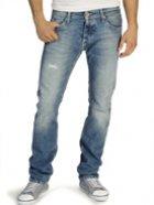 50 Jeans für je 50 € (Hilfiger, Lee, Joop, Herrlicher, uvm.) @dress-for-less