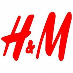 50% Rabattcode auf das teuerste Teil bei H&M