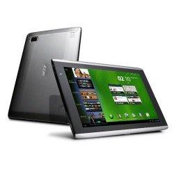 Acer Iconia Tab A500, 32 GB, NEU für 333,33 € bei null.de