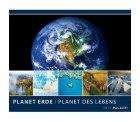 Amazon: Kalender 2012 bis zu 60% reduziert