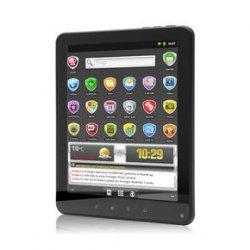 Android-Tablet-PC Prestigio Multipad PMP5080B für 169 Euro frei Haus bei Notebooksbilliger