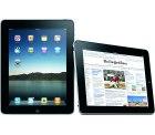 Apple iPad 2 WiFi 16 GB (refurbished) in Schwarz oder Weiß für 399 Euro frei Haus im Apple-Store