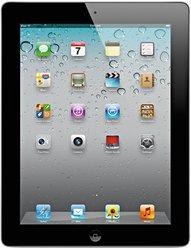 Apple iPad2 16 GB black WIFI für nur 389€ bei euronics.de