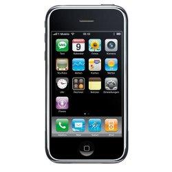 Apple iPhone 3G, 16GB Schwarz, B-Ware nur 179,10 Euro inkl. Versandkosten