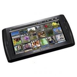 Archos Archos 7 Home Tablet 8 GB nur 79€ bei redcoon.de