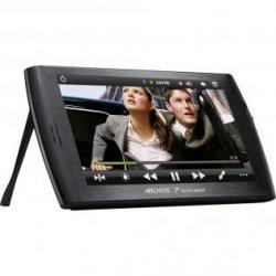 Archos Archos 7 Home Tablet für nur 69 Euro versandkostenfrei bei Redcoon!