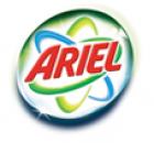 2 Eur Ariel Gutschen bei Rossmann – somit nur 1,75€ für Ariel!