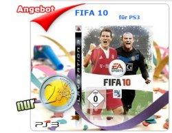 Ausgewählte Spiele je 2€ bei Konsolenkost.de