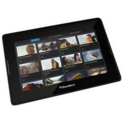 Blackberry Playbook 64GB 349€ bei redcoon